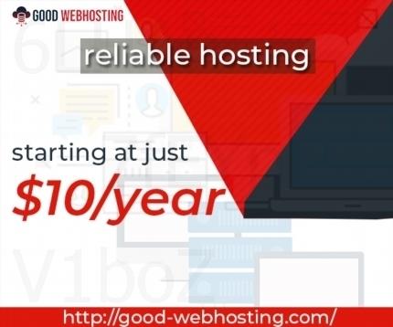 http://merlling.cz/images/web-hosting-services-17605.jpg